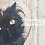 Thumbnail: Pet Photo Hearts | Pet Memorial