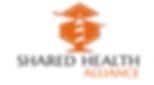 SHA Logo Bold.png