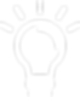 icon_lightbulb_wt.png