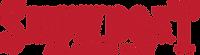 logo_showboat.png