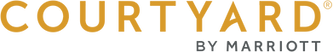 logo_ourtyard.png