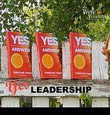 yes leadership.png