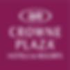 Crowne_Plaza_Hotels_&_Resorts_-_Logo.png