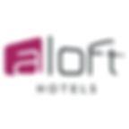 aloft-hotels-vector-logo-small.png
