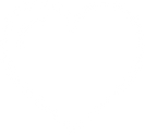 icon_heart_wt.png