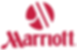 logo_marriot_01.png