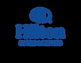 logo_hilton_har.png