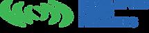 DRP-Logo-Alt-Tagline(png)%20EDIT_edited.