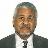 Jeffrey Jackson - Advisory Board.jpg