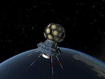 New Satellite Collects Sea Level Data to Monitor Climate Change