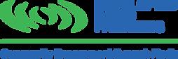 DRP-Logo-Alt-Tagline(png)_2x.png