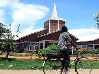 """Malawi: Clergy Says """"Sexual Immorality"""" Reason for Drought, Human Rights Activists Respond"""