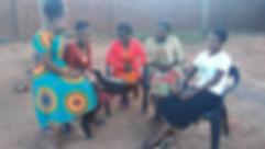 All Girls RLC with radio Mzati.JPG