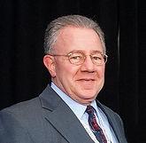 David Brugger Advisor.jpg