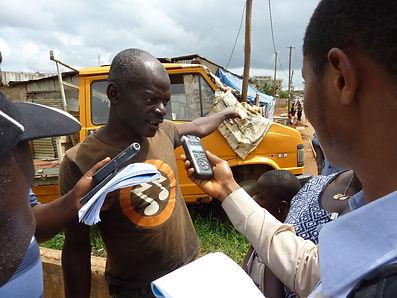 Field Trip Cameroon.JPG