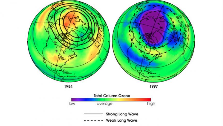 Ozone NASA.png
