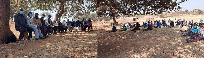 Village Meeting Together CROP.jpg