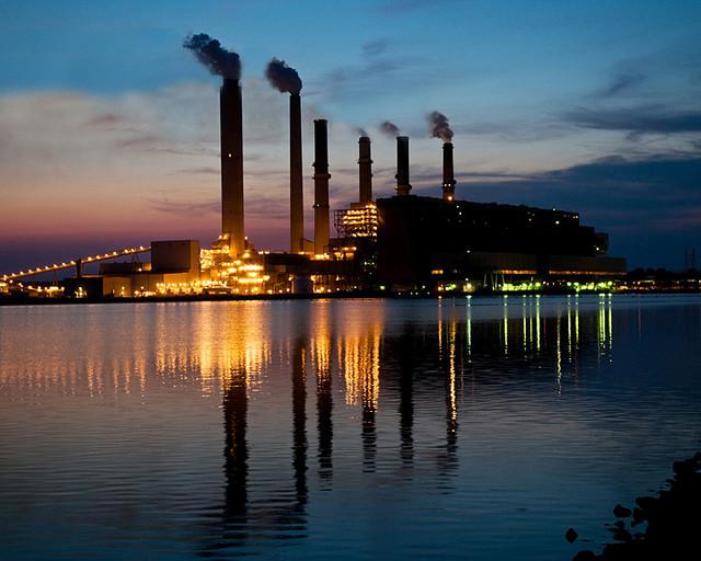Duke Energy.jpg