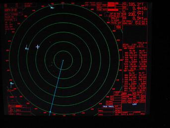 Geologist Uses New Radar Tech to Find Underground Water