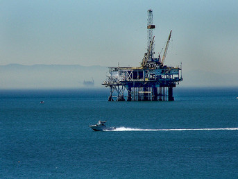 California just struck a major blow against Trump's offshore drilling plans