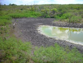 Kenya: Kalokol Serves as Climate Change Warning to Rest of Africa