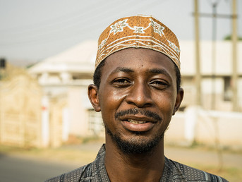 Nigeria: Ministry Plans Climate Change Trust Fund