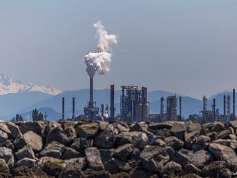 EPA rolls back Obama-era plan limiting coal-fired power plant emissions