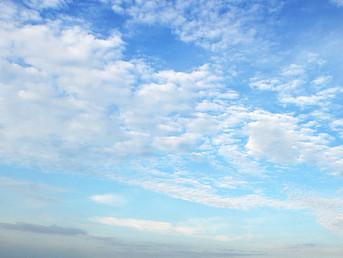 Global Warming Turning Indian Ocean into Ecological Desert