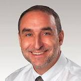 Richard Eisendorf - Chief Development Of