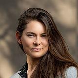 Annie De Sausseur - Board Member EDIT.jp