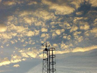 Uganda: 85 New Weather Stations to Be Installed