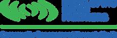 DRP-Logo-Alt-Tagline(png)_4x.png
