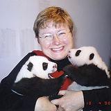 Ann Marie Plubell - Board Member.jpg