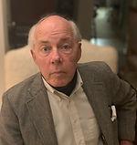 Terry Dunmire - Advisory Board EDIT.jpg