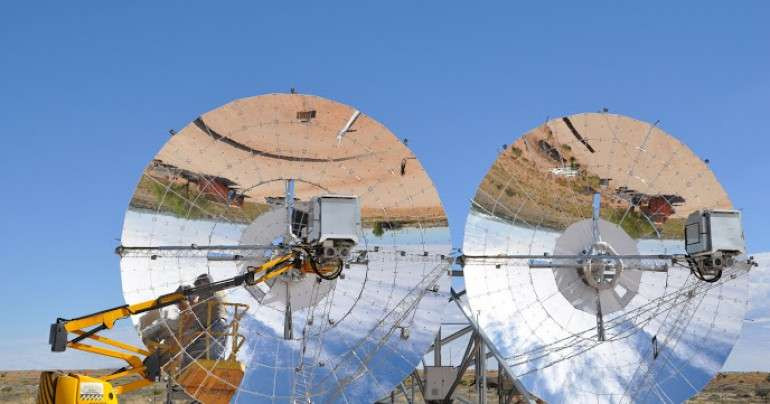 solarinitiat.jpg