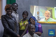 Juba Training EDIT.jpg