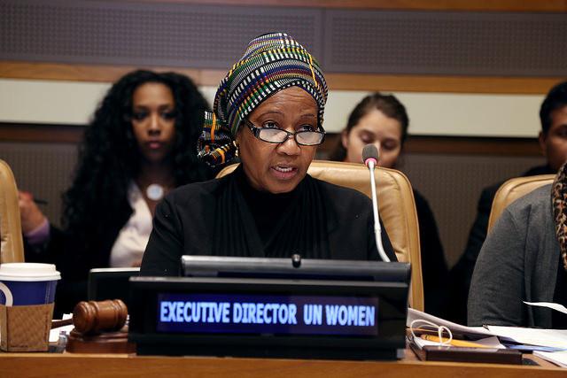 UN Women.jpg