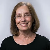 Deborah Mesce - Board Member.jpg