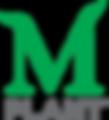 MPlant Logo_Horizontal.png