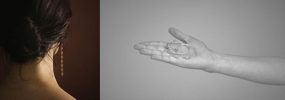 Earrings_001 (1).jpg