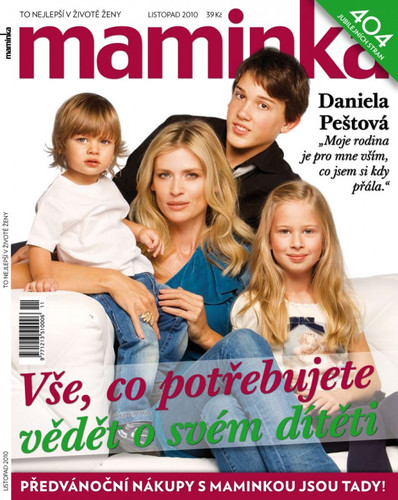 MAMINKA-im-jewel-sage-ring-637x800.jpg
