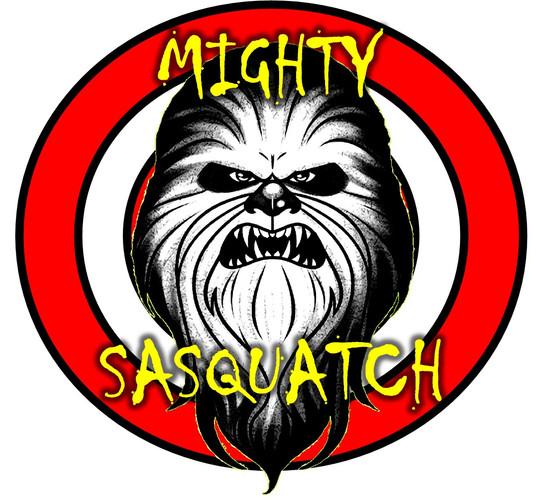 Sasquatch Logo.JPG