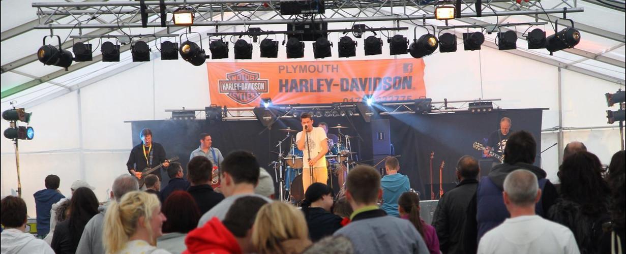 BMAD Festival 2013.jpg
