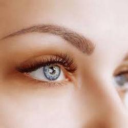 eyebrow.jpg