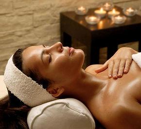 Ashmira massage.jpg