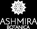 ashmira-botanica-logo.png