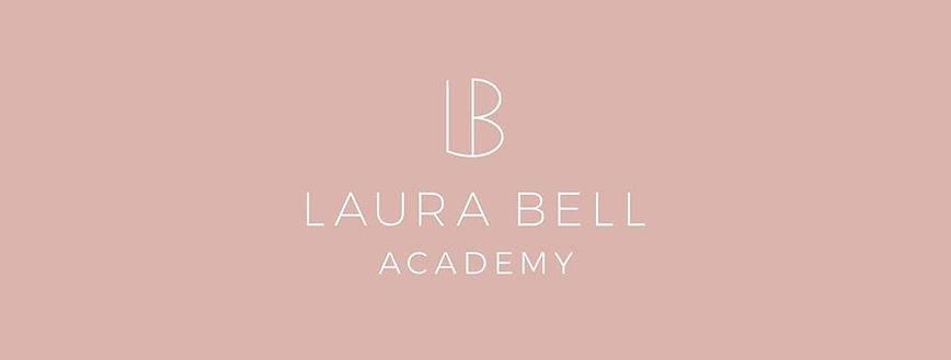 Laura Bell Academy 2.jpg