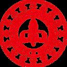 meb-2019-logo-DA0DCBBD3F-seeklogo.com.PN