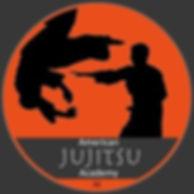 ajja_logo_edited.jpg