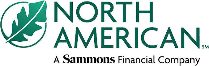 North_American_Insurance-669968c0c79145b